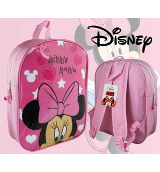 Disney Minnie Mouse (Mania) Backpack